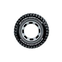 Bouée pneu enfant 91 cm Intex
