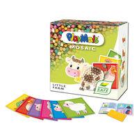 Playmais Little Mosaic La ferme - PlayMais