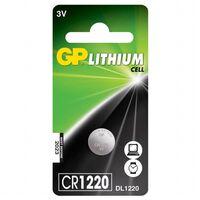 CR2025 3V 1 pack