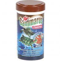 Gammarus aliment naturel 250 ml