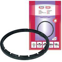 Joint Pour Autocuiseur Clipso 4.5/6l D.220mm - X1010004