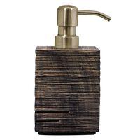 RIDDER Distributeur de savon Brick Antique