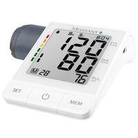 Tensiomètre BU 530 Connect Medisana 51174