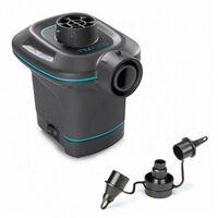 66640 Intex Quick-Fill pompe électrique 220-240V