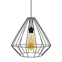 Appareil d'éclairage - DIAMOND 16760