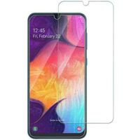 Film de protection écran 2 pièces pour Samsung Galaxy A51