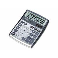 Calculatrice de bureau CITIZEN CDC-80WB