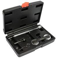 YATO Kit d'outils de synchronisation du moteur à essence Audi VW