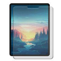 Protecteur d'écran en verre trempé pour iPad Pro 11 pouces
