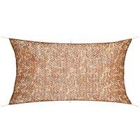 vidaXL Filet de camouflage avec sac de rangement 4 x 6 m