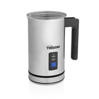 Tristar Mousseur à lait MK-2276 500 W Argenté