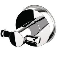 RIDDER Porte-serviette Chrome 12110200