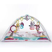 Tiny Love Tapis de jeu de luxe Gymini Tiny Princess Tales