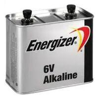 Pile 6 V 13 Ah LR820 4LR25-2 Energizer