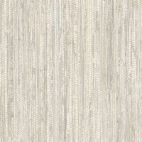 Noordwand Papier peint Natural Grasses Wicker Beige