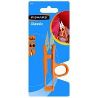 FISKARS - Ciseaux Classic coupe-fil 12 cm