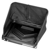 GARDENA Sac de ramassage pour tondeuse 58,5 x 49,2 x 6,5 cm Noir 4029-20