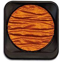 Kangaro K-F1232 Peinture Tablet Finetec orange Cuivre 30mm