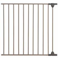 Safety 1st Panneau d'extension barrière Modular 72 cm 24476580