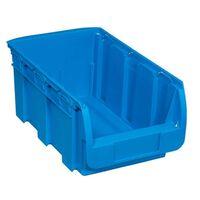 ProfiPlus Compact 4, Bleu