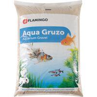 Sable de riviere pour aqua. 8 L - 10 kg