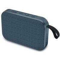 Enceintes Bluetooth Portable Noire Muse - M308bt