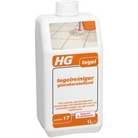 Détergent Hg Pour Carrelage Restaurateur D'éclat - 1l