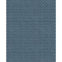 Profhome De120039-di Papier Peint Intissé Bleu