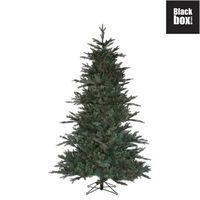 Black Box Trees - Macallan sapin de noël vert -  h215xd137cm