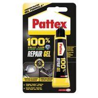 PATTEX - Colle Repair extrême gel 20 g
