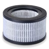 Beurer Ensemble de filtre pour purificateur d'air LR 220