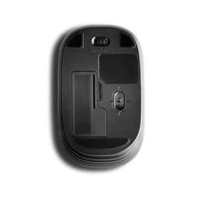 Kensington Souris à Bluetooth Pro Fit