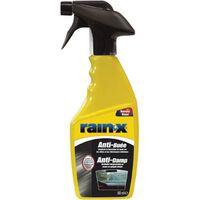 Anti-buée Rain-x - 500ml