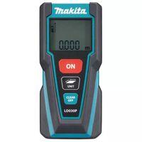 Makita Télémètre Laser MAKITA 30m