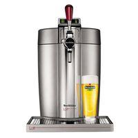Machine À Bière 5l Chrome - Vb700e00