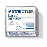Gomme mie de pain Karat 5427 - Staedtler
