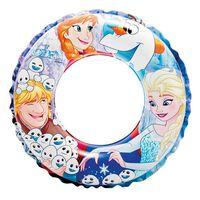 Frozen 2, Bouée Gonflable