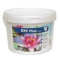 Velda VT KH Plus 7,5 L