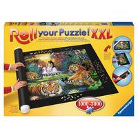Tapis de puzzle XXL 1000-3000 pièces