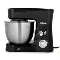 Tristar Robot de cuisine MX-4830 700 W Noir