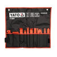 YATO Ensemble d'enlèvement de panneaux