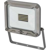 Brennenstuhl Projecteur à LED JARO 3000 IP65 30 W