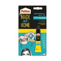 Colle Universelle Pattex - 'made At Home' 20g