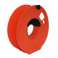 Enrouleur pour tout type de tuyaux, câble et tubes ProPlus 370556