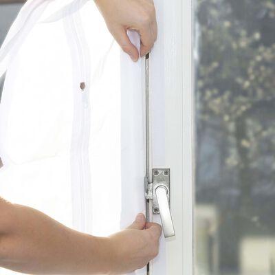 Tristar Kit de joint de fenêtre universelle AC-5555 400 cm