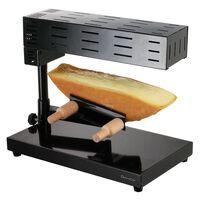 Appareil À Raclette Traditionnel 1/2 Meule - Doc159