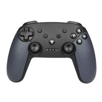 Manette sans fil compatible avec Nintendo Switch - Noir