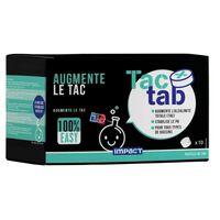 Impact Pastilles Augmentant Lalcalinite Total De Leau Tac Tab - 1kg