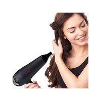 Tristar Sèche-cheveux HD-2358 2000 W Noir