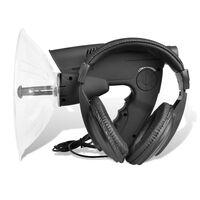 vidaXL Appareil d'observation et d'écoute d'amplification sonore